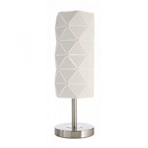 Интерьерная настольная лампа Asterope linear 346003