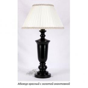 Интерьерная настольная лампа SINDI SINDI-3