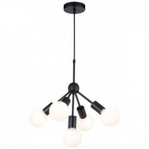 Интерьерная настольная лампа SOFI SOFI-7