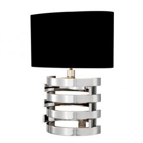 Интерьерная настольная лампа Boxter 109809