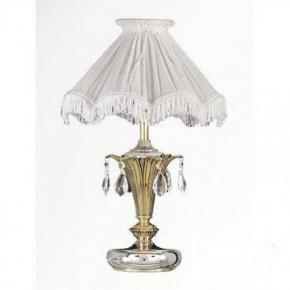 Интерьерная настольная лампа Michelle 1675