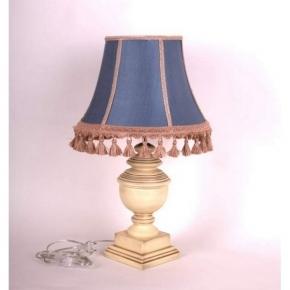 Интерьерная настольная лампа Miracle MIRACLE-9