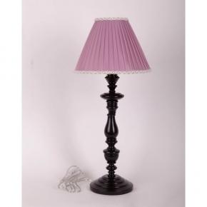 Интерьерная настольная лампа Morris MORRIS-5