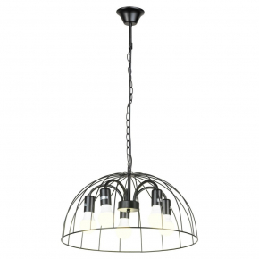 Интерьерная настольная лампа Nim NIM-29