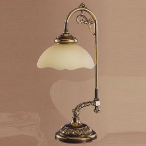 Интерьерная настольная лампа Padua 2104