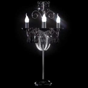 Интерьерная настольная лампа Padua 2105