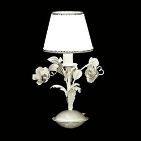 Интерьерная настольная лампа Paris 6906/L1_V2553