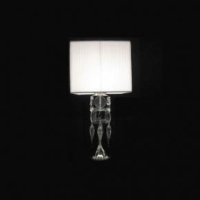 Интерьерная настольная лампа Patatina NCL 154