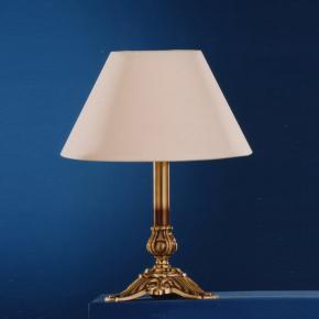Интерьерная настольная лампа Residential 108050