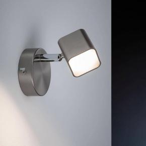 Интерьерная настольная лампа Roseto 6213/L3 V1909