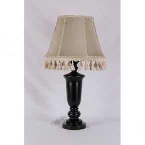 Интерьерная настольная лампа Sindi SINDI-4