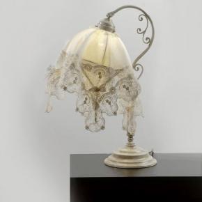 Интерьерная настольная лампа Viola RVL 21A20