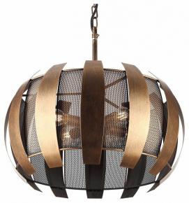 Подвесной светильник Rivoli Diverto Б0044555