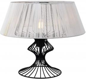 Интерьерная настольная лампа Cameron GRLSP-0528