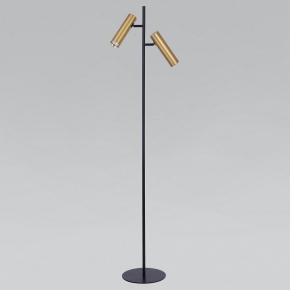 Интерьерная настольная лампа Tico WE711.01.504