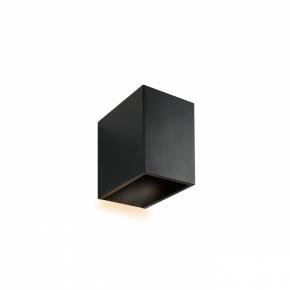 Интерьерная настольная лампа Legend 105082