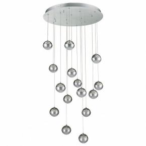 Подвесной светильник MW-Light Капелия 730010315