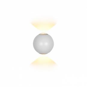 Интерьерная настольная лампа Syzygy F010110 BK