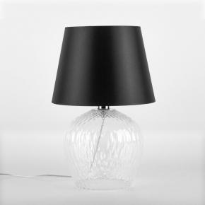 Интерьерная настольная лампа Aspen 1153
