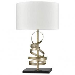 Настольная лампа Vele Luce Violino VL4174N01