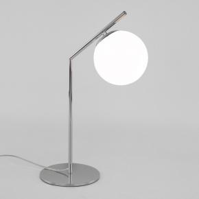 Интерьерная настольная лампа Frost 01082/1