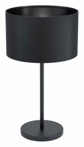 Настольная лампа Eglo Maserlo 99045
