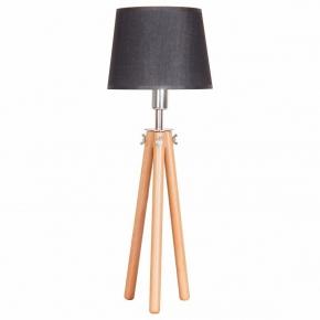 Настольная лампа декоративная TopDecor Stello T1 71 02g