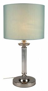 Интерьерная настольная лампа Nikolet APL.714.04.01