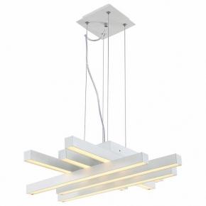 Подвесной светильник Horoz Electric Concept HRZ00002222