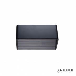 Интерьерная настольная лампа Palermo PAL-LG-1(P)