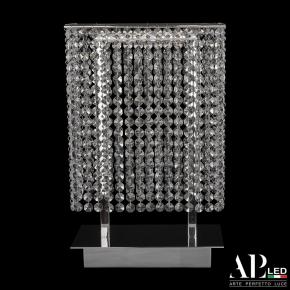 Интерьерная настольная лампа Rimini S500.L1.25.A.3000