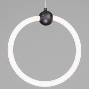 Подвесной светильник Rim 90166/1