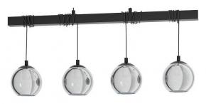 Подвесной светильник Eglo Argallo 39761