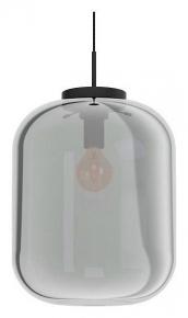 Подвесной светильник Eglo Bulciago 39674