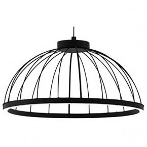 Подвесной светодиодный светильник Eglo Bogotenillo 99401