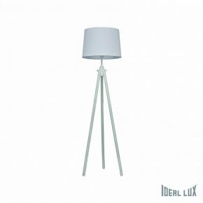 Торшер Ideal Lux York PT1 Bianco