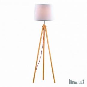 Торшер Ideal Lux York PT1 Wood