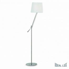 Торшер Ideal Lux Regol PT1 Bianco