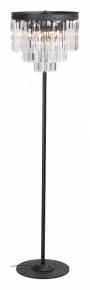 Торшер Vitaluce V5151-1/6+3P
