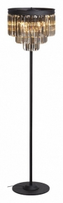 Торшер Vitaluce V5154-1/6+3P