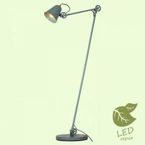 Торшер Lussole Loft GRLSP-9569
