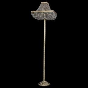 Торшер Bohemia Ivele 19112T6/H/45IV-172 G