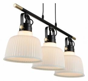 Подвесной светильник EVOLUCE SL714 SL714.043.03