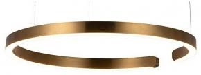 Подвесной светодиодный светильник Loft IT Ring 10013L
