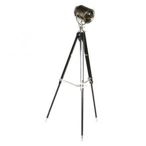 Торшер Lamp Studio 103488