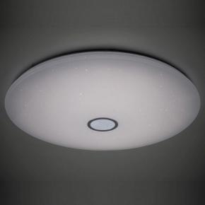 Потолочный светодиодный светильник Citilux Старлайт Смарт CL703A205G