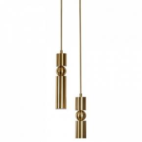 Подвесной светильник L'Arte Luce  L25401