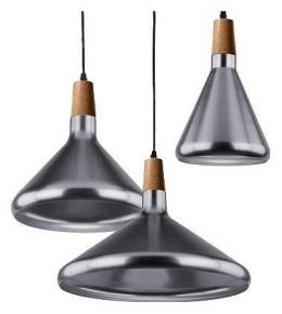 Подвесной светильник Azzardo Ida mix AZ1878