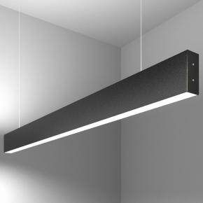 Подвесной светильник Elektrostandard 101-200-40-103 a042944