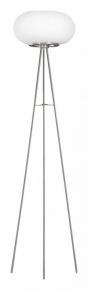 Торшер Eglo Optica-C 98659